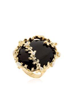 Rosantica   Amuleto Ring