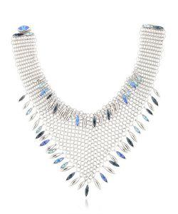 Simon Harrison | Special Edition Minerva Necklace