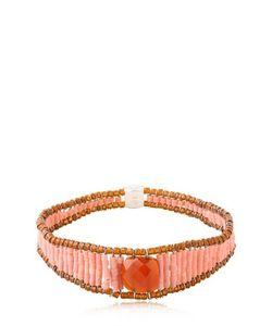 Ziio | Armonia Bracelet