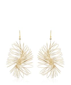 Rosantica   Cosmo Earrings