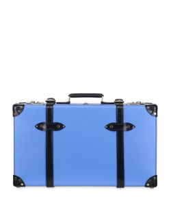 Globe-Trotter   26 Cruise Centenary Special Ed Suitcase