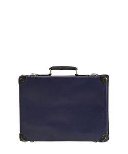 Globe-Trotter   16 Original Briefcase