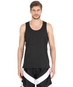 Nike | Lab X Rt Cotton Blend Tank Top