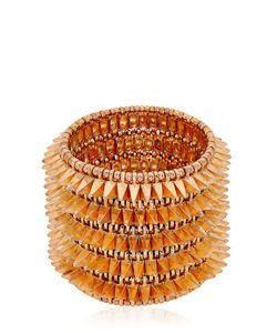 Philippe Audibert | Uma Cuff Bracelet