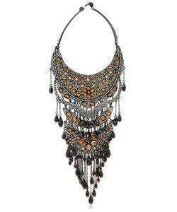 Philippe Audibert | Riviera Necklace
