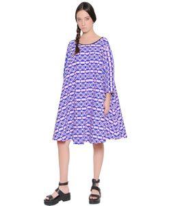 Yvonne S | Printed Cotton Dress