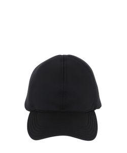 Demobaza   Neo Hole Neoprene Baseball Hat