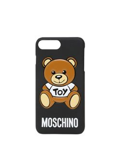 Moschino   Teddy Bear Iphone 7 Plus Cover