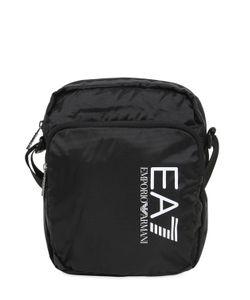 Ea7 Emporio Armani | Cross Body Bag