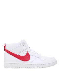 Nike | Lab Dunk Lux Chukka X Rt Sneakers