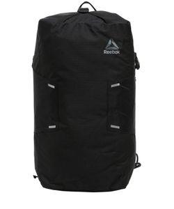 Reebok | Training Os Convertible Grip Backpack