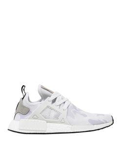 Adidas Originals | Nmd Xr1 Primeknit Sneakers