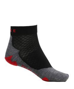 FALKE | Running 5 Lightweight Short Socks