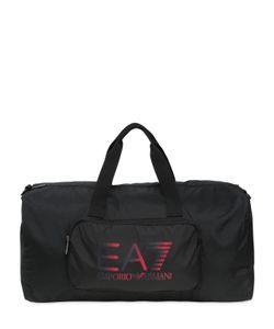 Ea7 Emporio Armani | Train Prime Gym Bag