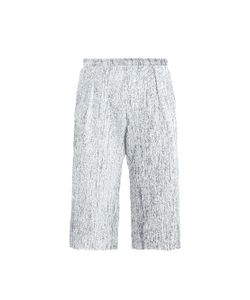 Agi & Sam | Heavyweight Woven Shorts