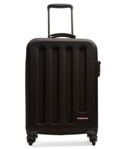 Eastpak | Tranzshell Small Suitcase