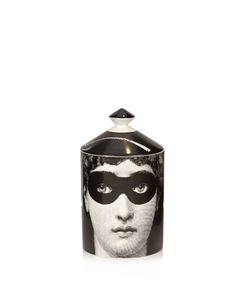 Fornasetti | Burlesque Otto-Scented Candle