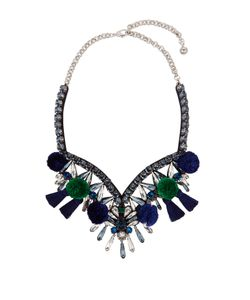 Shourouk | Talia Necklace