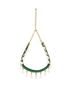 Shourouk | Tubogaz Necklace
