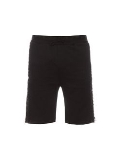 Hood By Air | Gromm Dimen Cotton Shorts