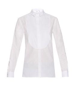 Racil | Cannes Tux Shirt