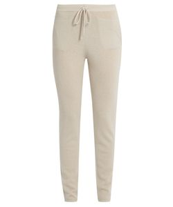 S Max Mara | Afide Trousers