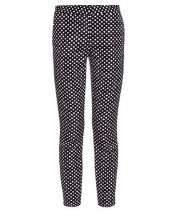 Diane von Furstenberg | Genesis Trousers