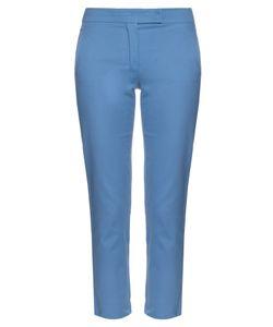 S Max Mara | Corona Trousers