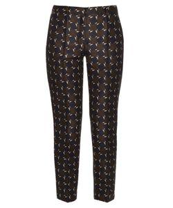 S Max Mara | Facile Trousers