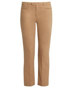 S Max Mara | Zaffiro Trousers