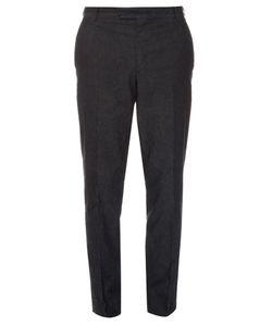 RAEY   Tailored Raw-Denim Trousers