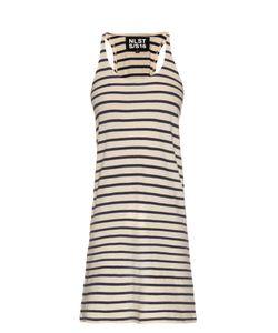 Nlst | Striped Tank Dress