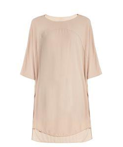 Diane von Furstenberg | Madera Dress