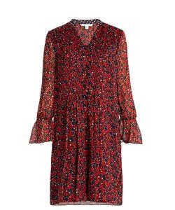 Diane von Furstenberg | Kourtini Dress