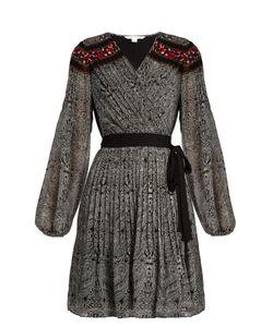 Diane von Furstenberg | Bianka Dress