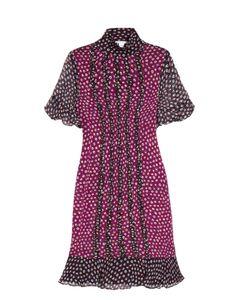 Diane von Furstenberg | Sebina Dress