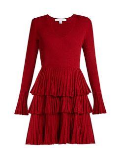 Diane von Furstenberg | Sharlynn Dress