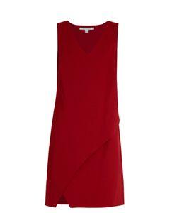 Diane von Furstenberg | Jenn Dress