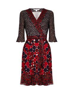 Diane von Furstenberg | Nieves Dress