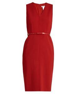 Max Mara | Brado Dress