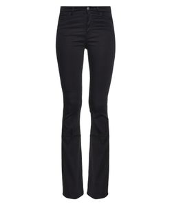 M.i.h Jeans | Marrakesh High-Rise Kick-Flare Jeans