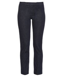 S Max Mara | Olio Jeans