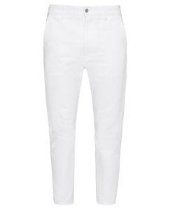 Jil Sander | Generation Slim-Leg Jeans
