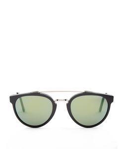 Retrosuperfuture | Giaguaro Patrol Sunglasses
