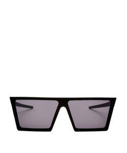 Retrosuperfuture | W Matte Acetate Sunglasses