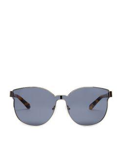 Karen Walker Eyewear | Star Sailor Sunglasses