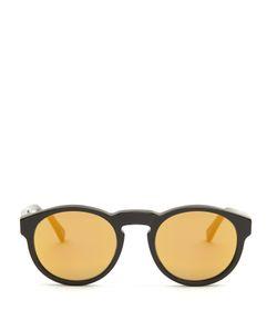 Retrosuperfuture | Paloma Acetate Sunglasses
