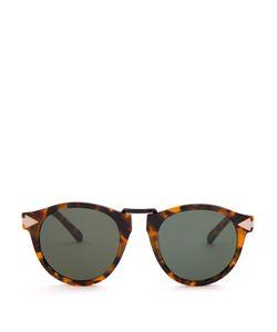 Karen Walker Eyewear | Helter Skelter Sunglasses