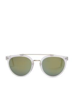 Retrosuperfuture | Giaguaro Acetate Sunglasses