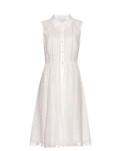 Diane von Furstenberg | Nieves Shirtdress